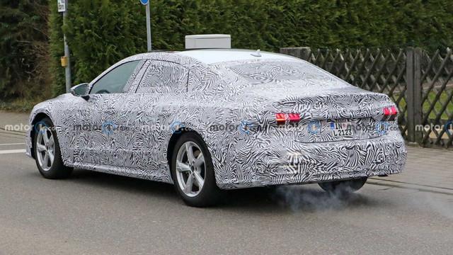 2017 - [Audi] A7 Sportback II - Page 10 FAAB1-B3-D-522-C-413-C-AAEE-2-EB927-D53-B3-C