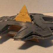 UM3-Stargate-Printed.jpg