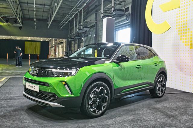 2020 - [Opel] Mokka II [P2QO] - Page 2 7-AE6-CE62-8-F0-D-4-E2-A-A2-B9-7-F4-F6530-A89-F
