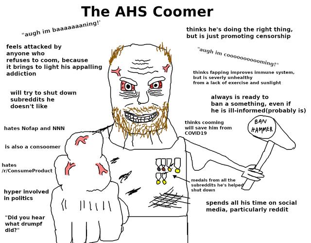 The-AHS-Coomer
