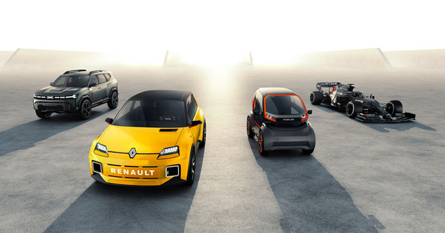 2021 - [Renault] 5 E-Tech 4-C79-C896-9-B89-47-F0-B2-EC-39-D7-B6-EF406-F
