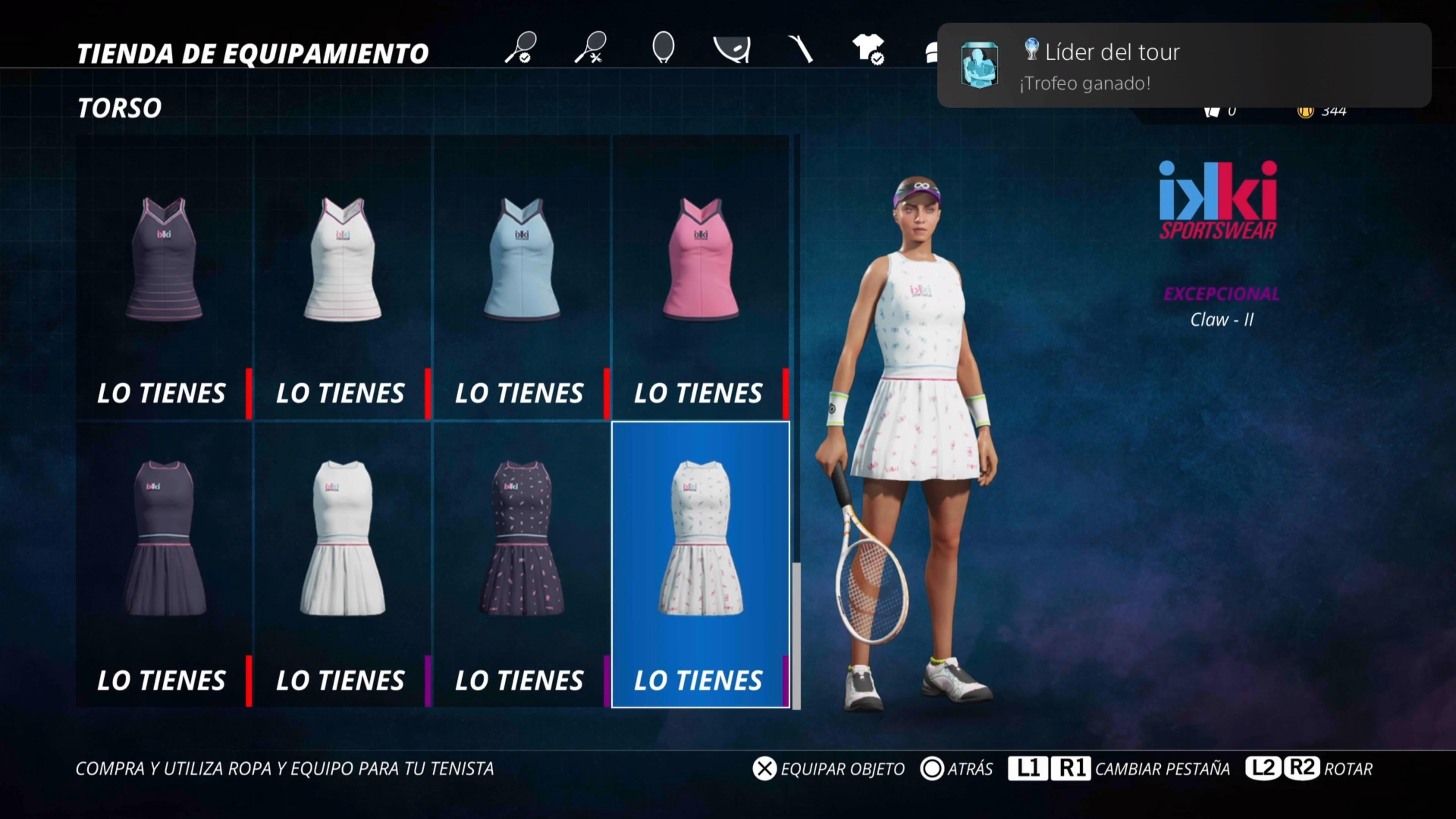 Tennis-World-Tour-2-20210811151556.jpg
