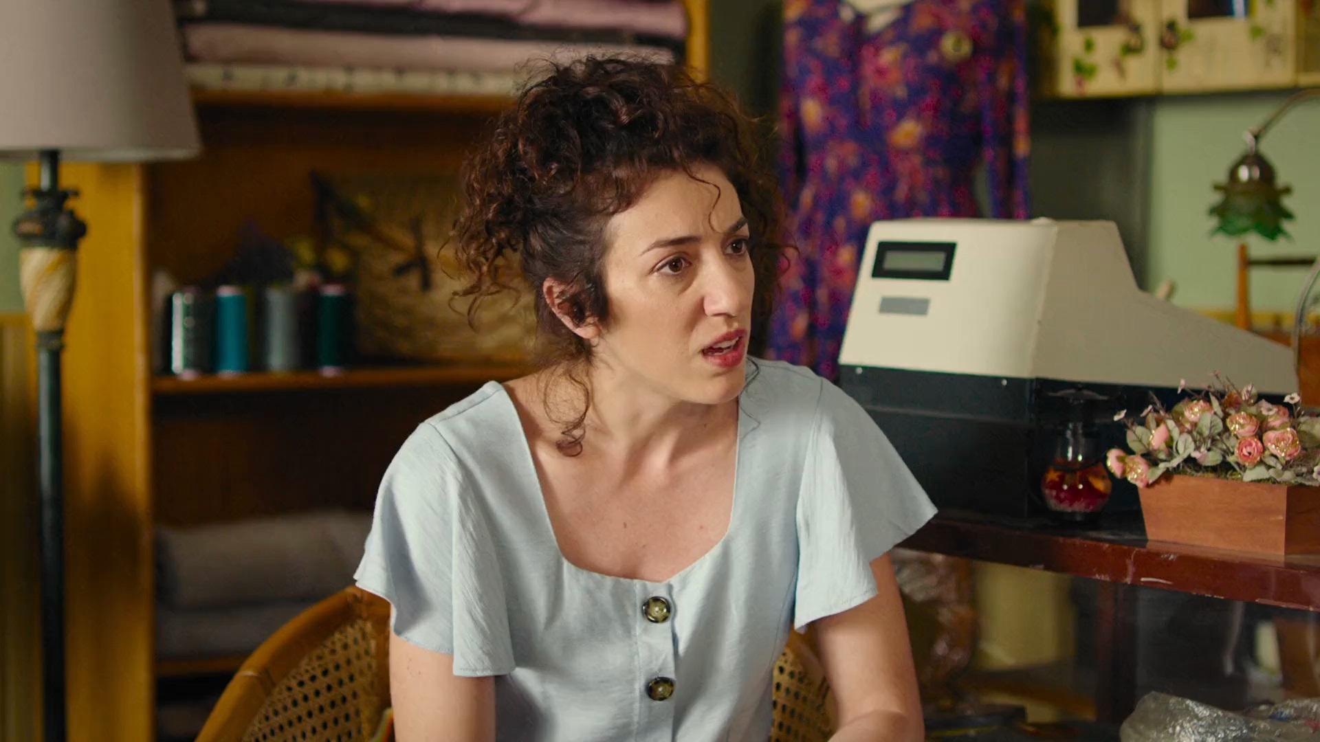 Zengo | 2020 | Yerli Film | NF | WEB-DL | XviD | Sansürsüz | 720p - 1080p - m720p - m1080p | WEB-DL | Tek Link