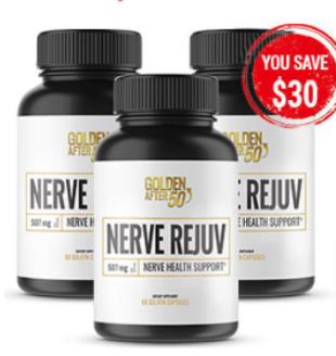 Nerve-Rejuv-Reviews