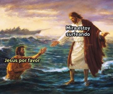 Memes 550x458-991
