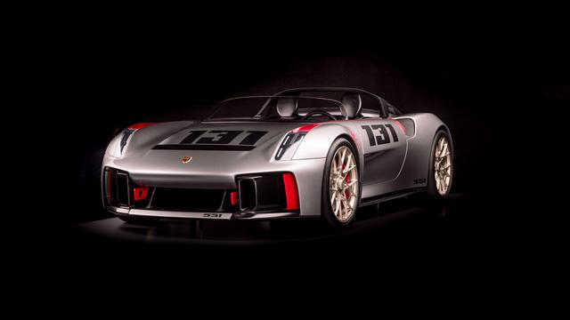 [Actualité] Porsche  - Page 8 B0-C0-E7-BC-09-CD-478-A-870-D-A2-BCAE49957-F