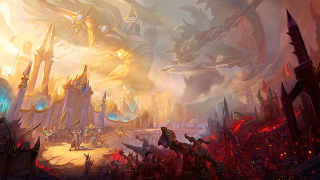 battlefield-of-eternity-blizzard-entertainment-diablo-iii-heroes-of-the-storm-wallpaper