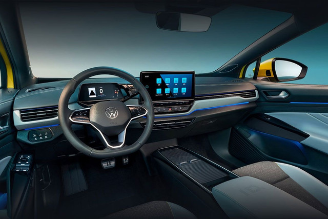 2020 - [Volkswagen] ID.4 - Page 11 B071-E738-D4-DC-4-D15-8-CF3-51-D8655-A080-B