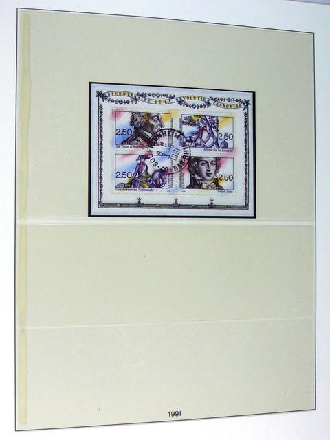 P2860581