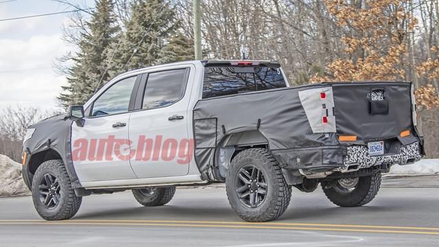 2018 - [Chevrolet / GMC] Silverado / Sierra - Page 3 405-FF4-E9-62-C8-4659-ACFD-D3-AFAD573-A03
