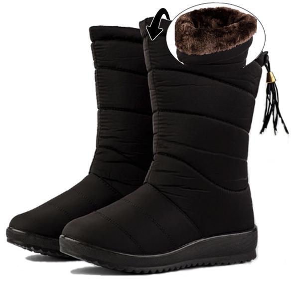 Boot-Ad1-590x