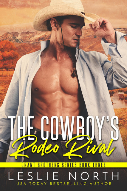 thecowboysrodeorival-cover