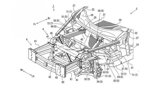 202? - [Mazda] RX-7 - Page 2 293-AEF04-7596-40-D0-AAC4-C3-EC70-AB9-A9-F