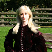 Doll-Meet18-21