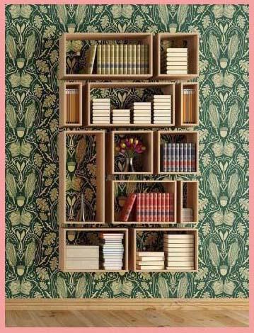 The-Best-Bookshelf-Decor-10