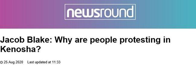 2020-08-25-1210-cbbc-newsround-story-a1.jpg