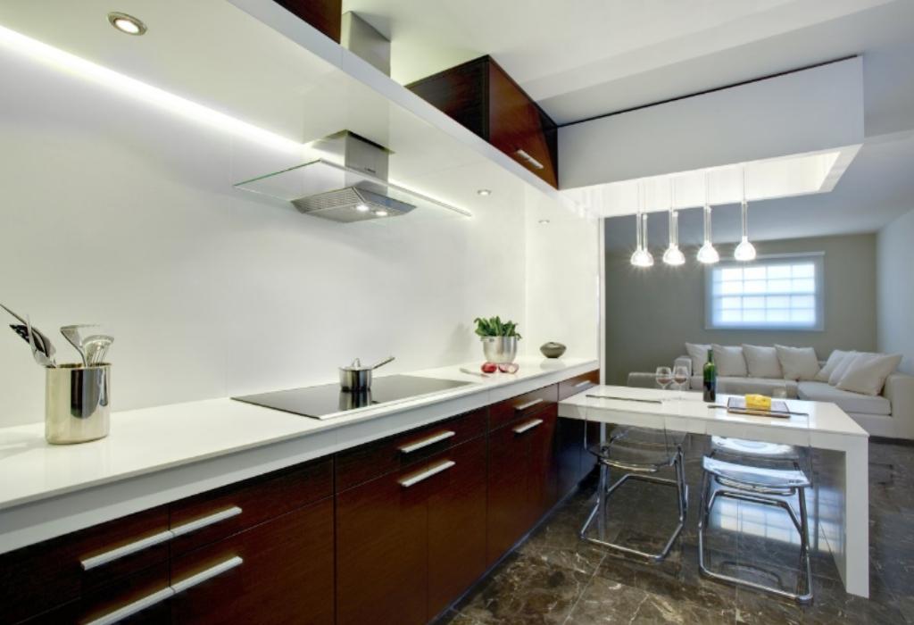 Kitchen Design Home