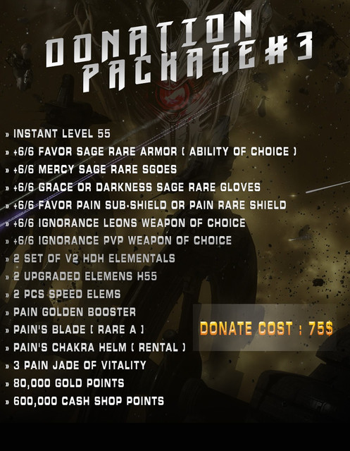 Donate-package-3