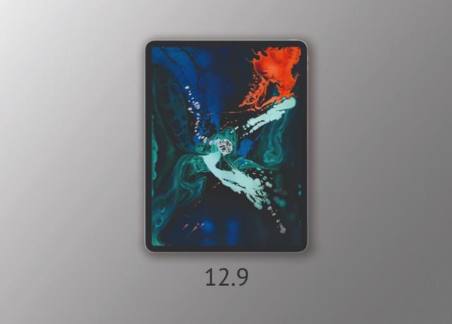 i-Pad-pro-12