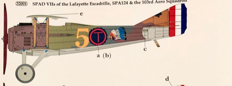 SPAD-13.jpg