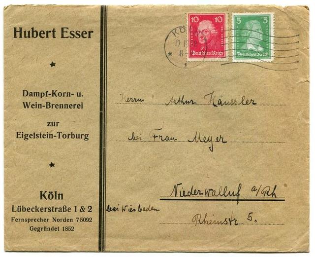 K-ln-1r-191028