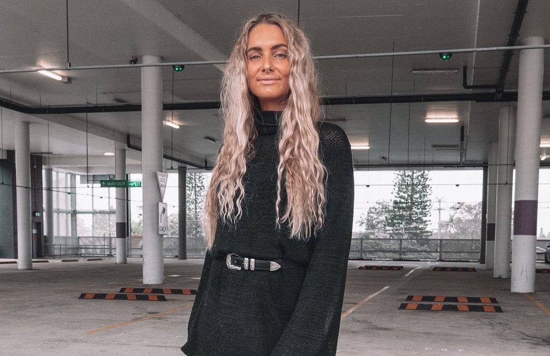Yasmin-Deborah-Morgana-Wallpapers-Insta-Fit-Bio-13