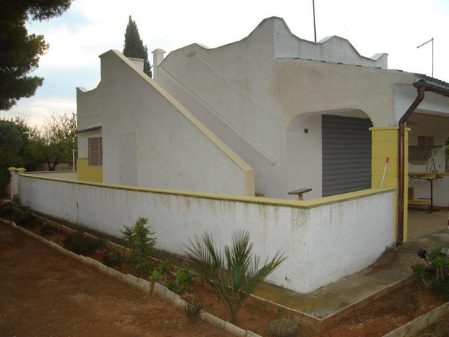 villa-sissy-apulien-4.jpg