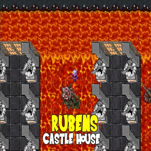 castle-rubnes