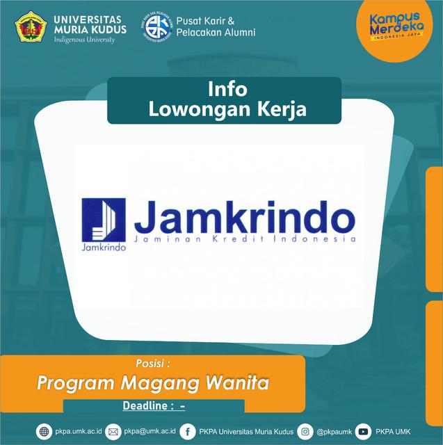 jamkrindo3