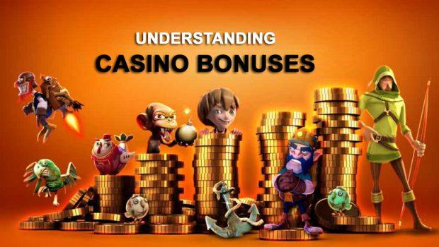 casino-bonuses-620x350