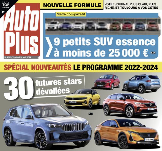[Presse] Les magazines auto ! - Page 5 8-DB80-E11-7-CA9-404-F-984-B-3-C37-BFF23-E25