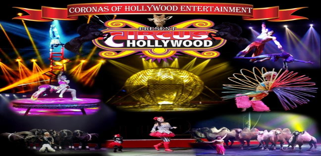 Arts Entertainment Jobs