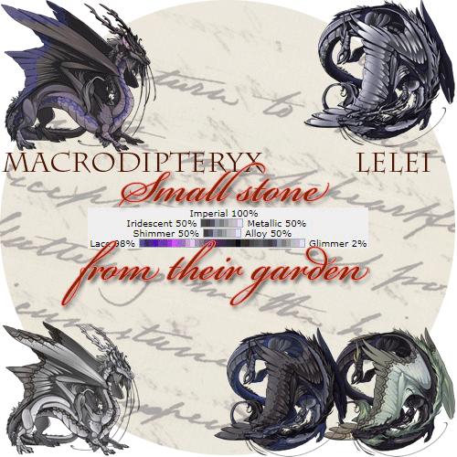 Macrodipteryx-Lelei-round.png