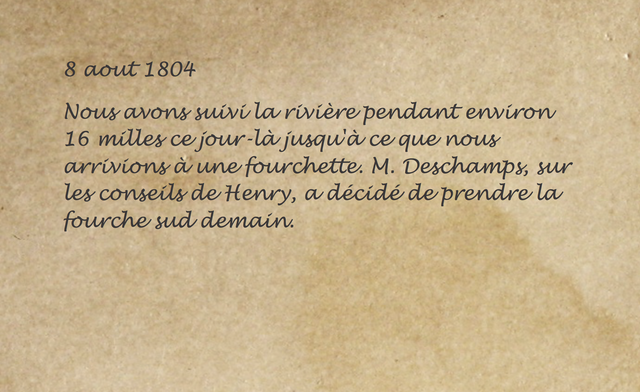 8aout1804.png