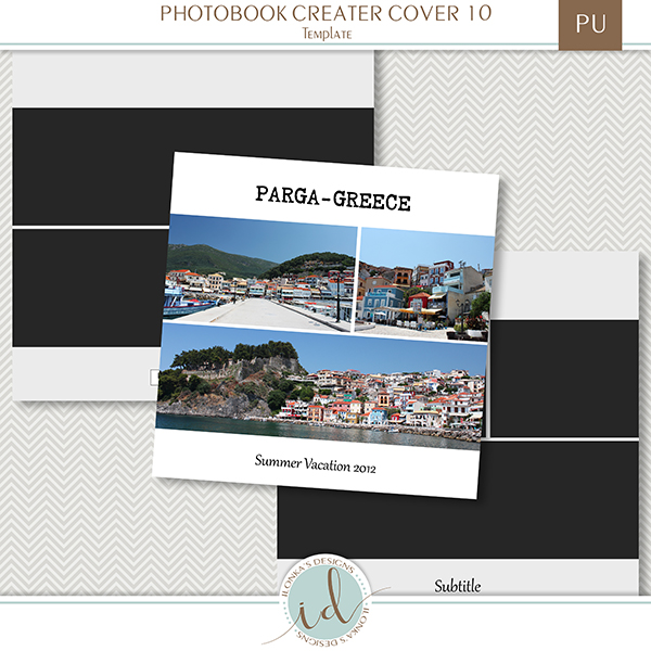 ID-Photobook-Creater-Cover-10-prev1