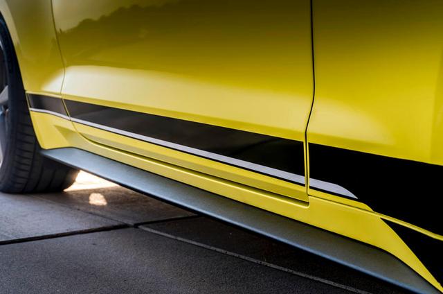 2014 - [Ford] Mustang VII - Page 19 DCFFEB45-8160-4-BAC-A982-EEB87-F6-F559-B