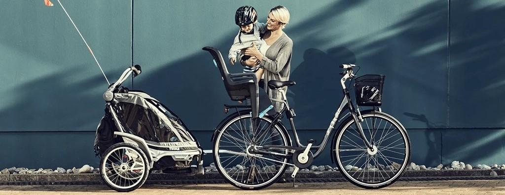 scaune-bicicleta-copii-thule