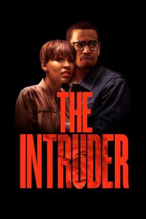 კანონდამრღვევი The Intruder