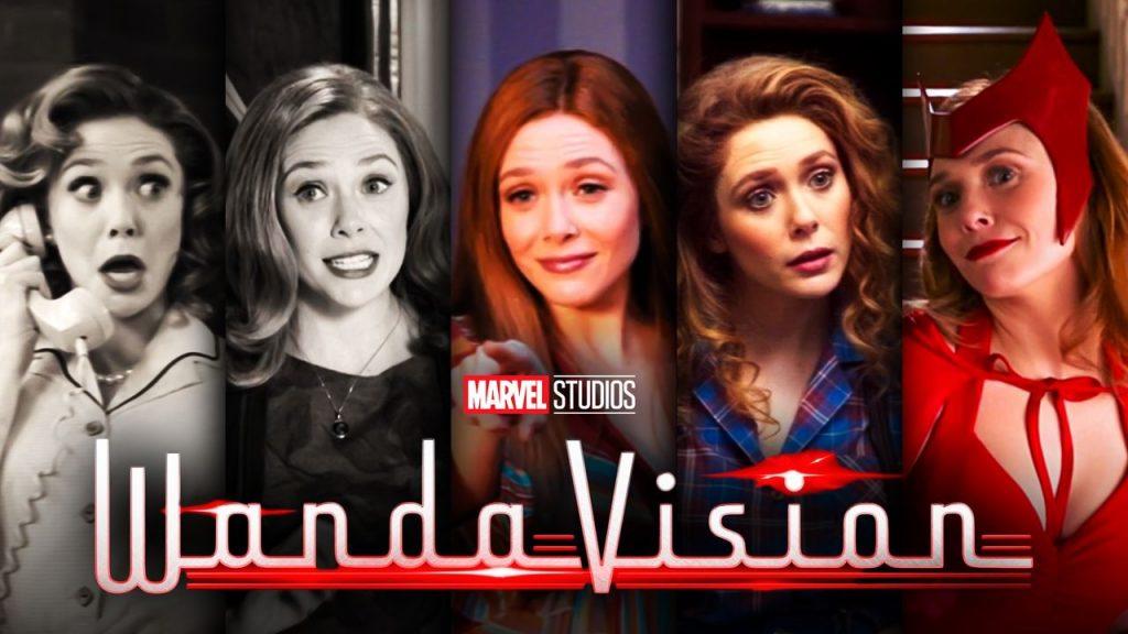 Wanda-Vision-Decadas-1024x576