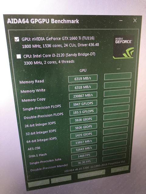 aida64-GPGPU-on-test-PC