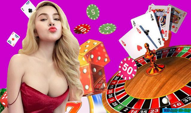 Strategi Menang Bermain Judi Sicbo Online Casino