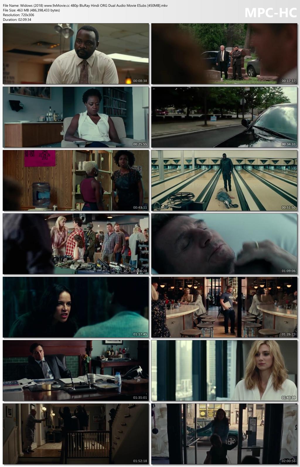 Widows-2018-www-9x-Movie-cc-480p-Blu-Ray-Hindi-ORG-Dual-Audio-Movie-ESubs-450-MB-mkv