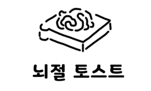 2021-03-09-13-15-07-989