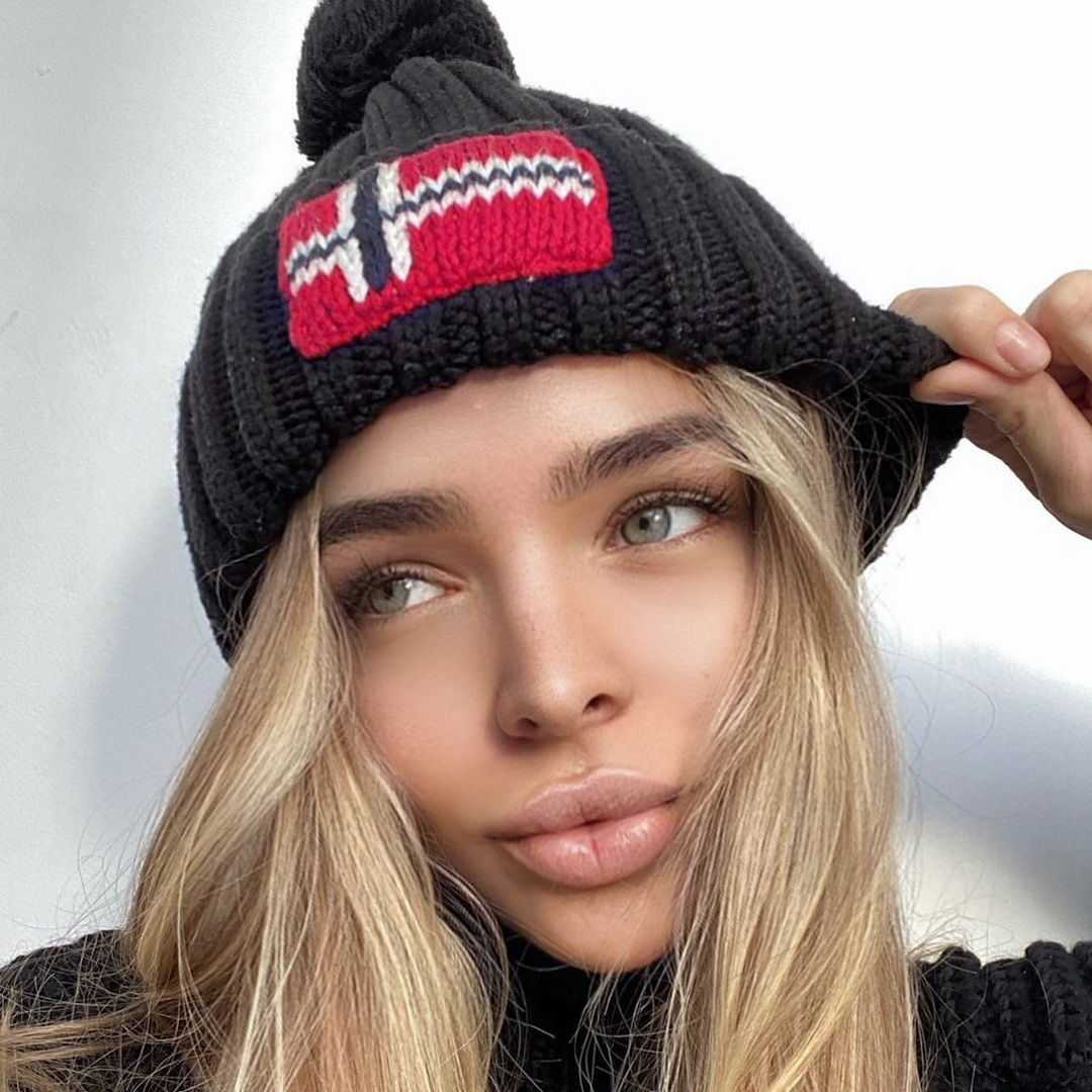 Natalysyakova-Wallpapers-Insta-Fit-Bio-7