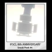 Sneak-Peek-Jeudi