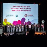 IPA-2019-PANAMA-121