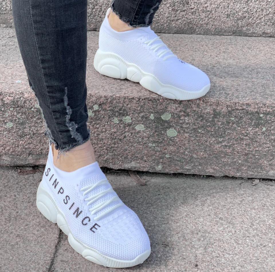 кроссовки женские Since