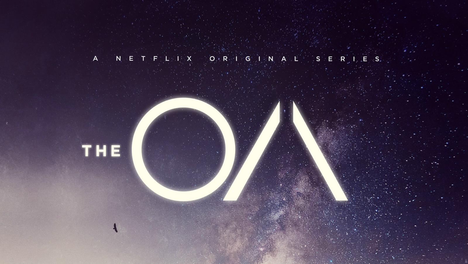 Трейлер второго сезона сериала The OA