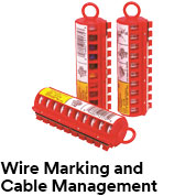 wire-marking-and-cable-management