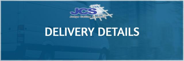 JCS-Delivery-Details-2